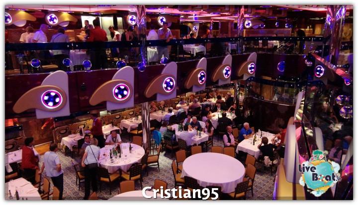 4/10/12 - Civitavecchia (imbarco)-serata-bordo-costa-deliziosa-diretta-liveboat-6-jpg