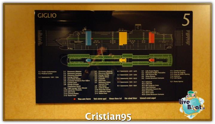 4/10/12 - Civitavecchia (imbarco)-serata-bordo-costa-deliziosa-diretta-liveboat-12-jpg