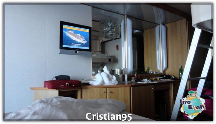 9/10/12 - Navigazione-giorno-navigazione-costa-deliziosa-liveboat-crociere-3-jpg