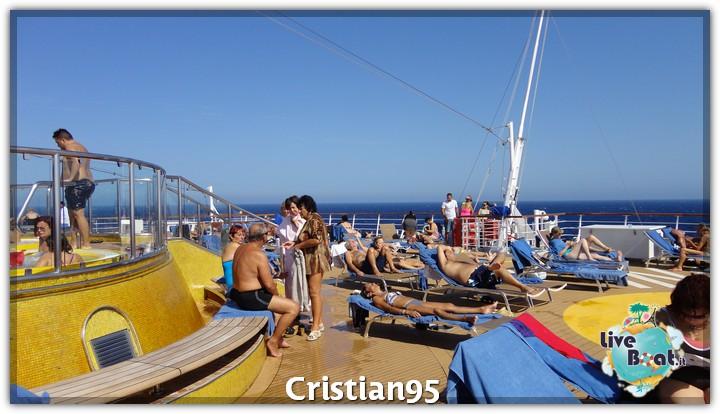 9/10/12 - Navigazione-giorno-navigazione-costa-deliziosa-liveboat-crociere-7-jpg