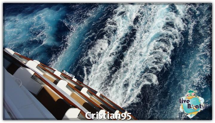 9/10/12 - Navigazione-giorno-navigazione-costa-deliziosa-liveboat-crociere-8-jpg