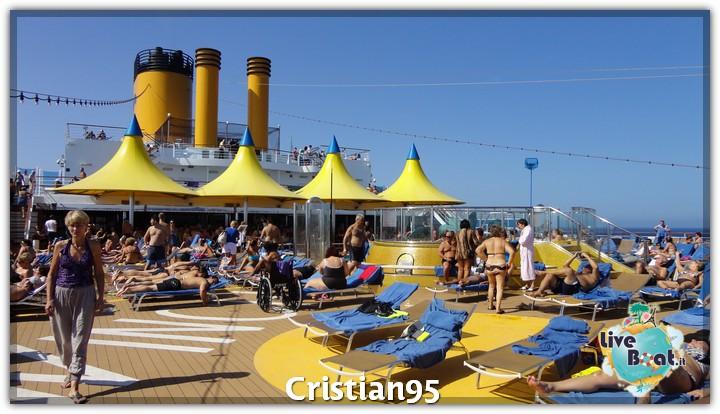 9/10/12 - Navigazione-giorno-navigazione-costa-deliziosa-liveboat-crociere-9-jpg