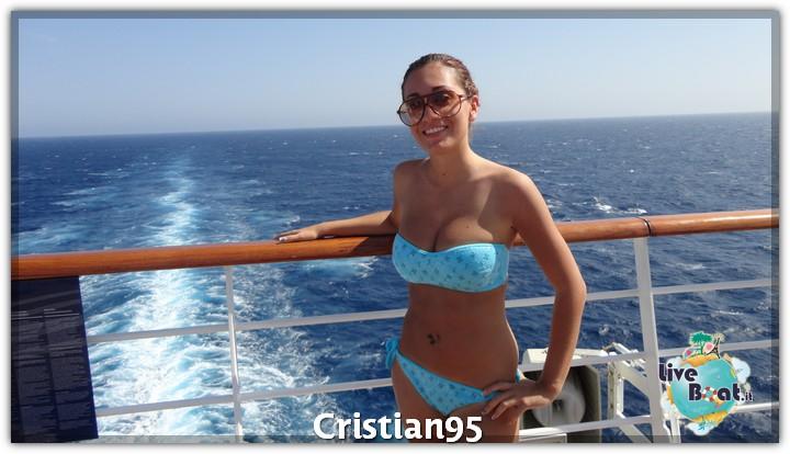 9/10/12 - Navigazione-giorno-navigazione-costa-deliziosa-liveboat-crociere-10-jpg