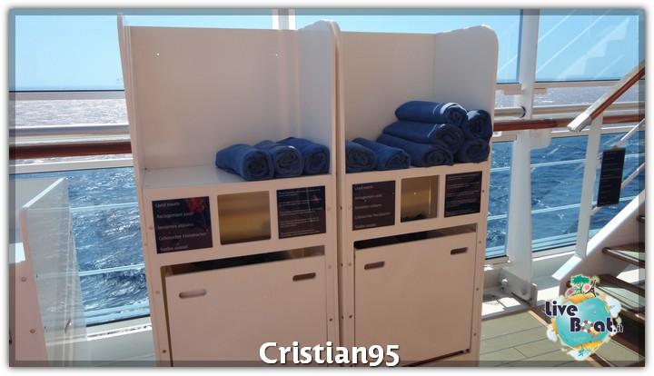 9/10/12 - Navigazione-giorno-navigazione-costa-deliziosa-liveboat-crociere-12-jpg