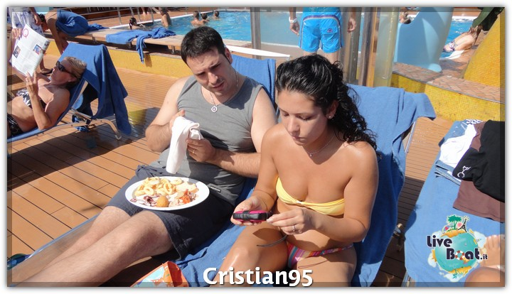 9/10/12 - Navigazione-giorno-navigazione-costa-deliziosa-liveboat-crociere-13-jpg