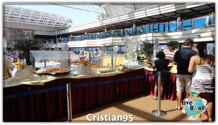 9/10/12 - Navigazione-giorno-navigazione-costa-deliziosa-liveboat-crociere-15-jpg
