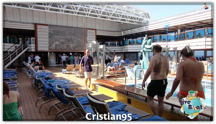 9/10/12 - Navigazione-giorno-navigazione-costa-deliziosa-liveboat-crociere-17-jpg