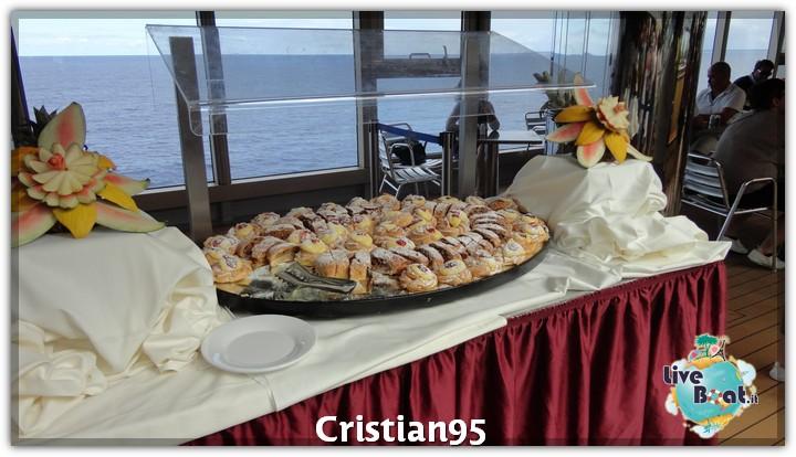 12/10/12- Navigazione-costa-deliziosa-diretta-nave-cristian-liveboat-2-jpg