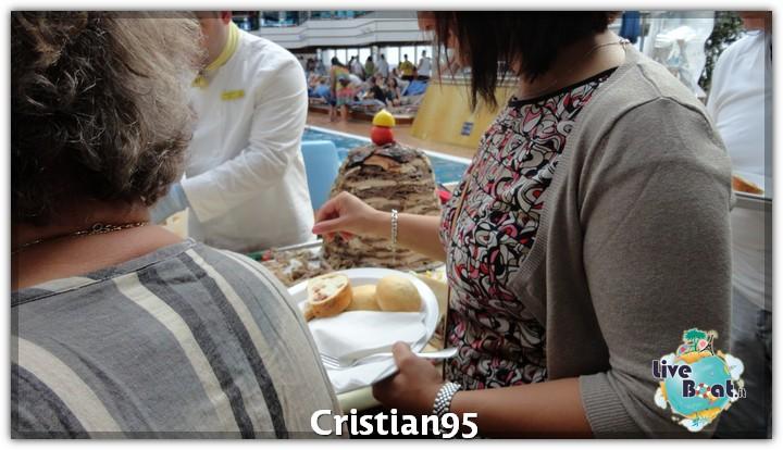 12/10/12- Navigazione-costa-deliziosa-diretta-nave-cristian-liveboat-4-jpg