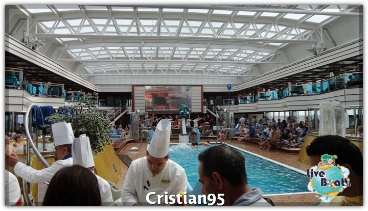 12/10/12- Navigazione-costa-deliziosa-diretta-nave-cristian-liveboat-5-jpg