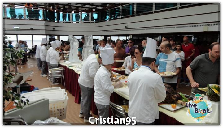 12/10/12- Navigazione-costa-deliziosa-diretta-nave-cristian-liveboat-7-jpg