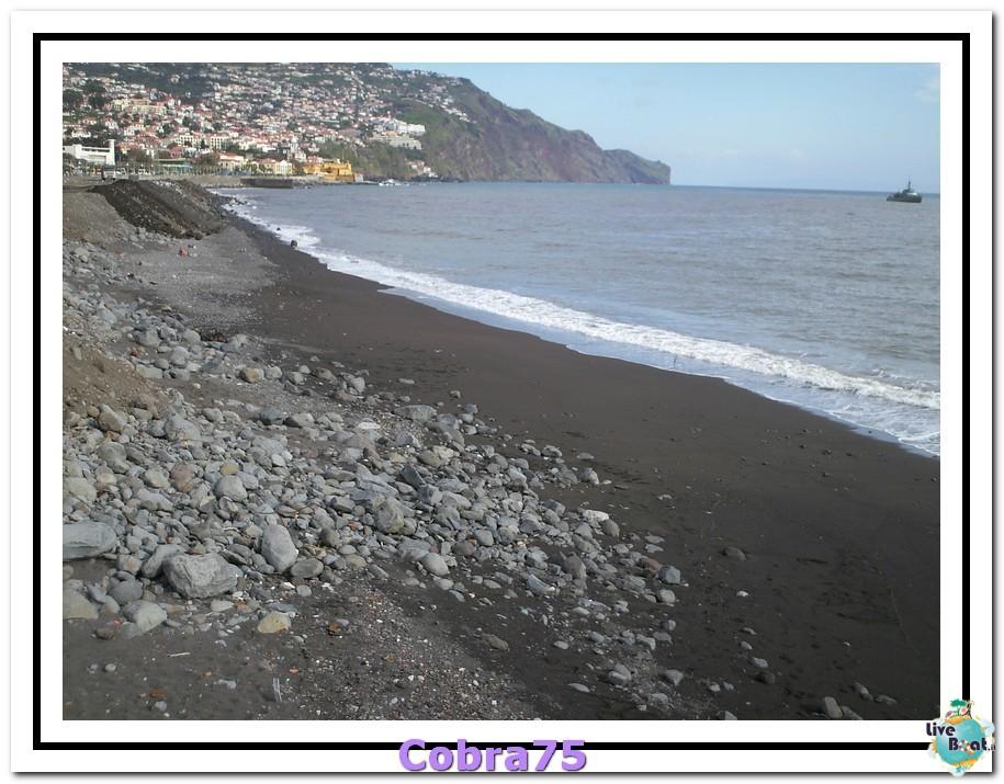 Che cosa visitare a Madera - Funchal-funchal-madera-forum-liveboat-crocierepict0092-jpg