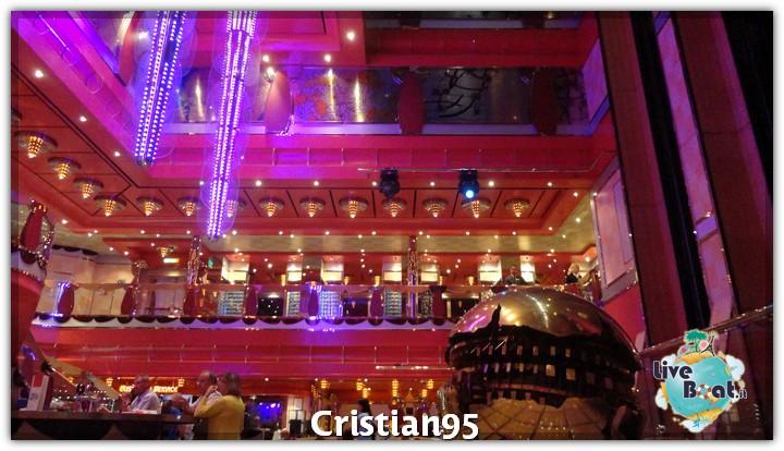 12/10/12- Navigazione-costa-deliziosa-diretta-nave-cristian-liveboat-13-jpg
