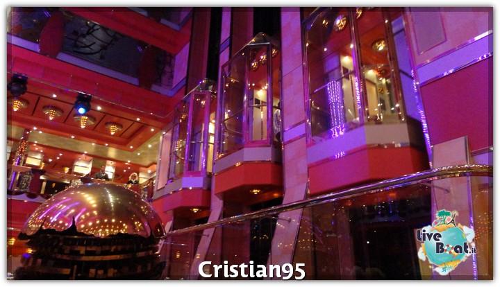 12/10/12- Navigazione-costa-deliziosa-diretta-nave-cristian-liveboat-14-jpg