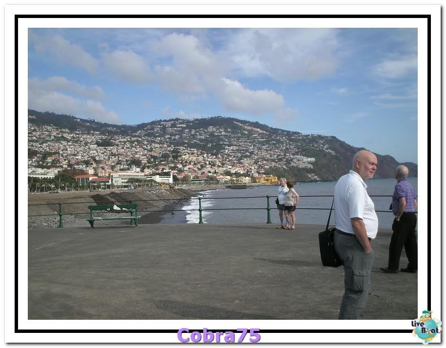 Che cosa visitare a Madera - Funchal-funchal-madera-forum-liveboat-crocierepict0109-jpg