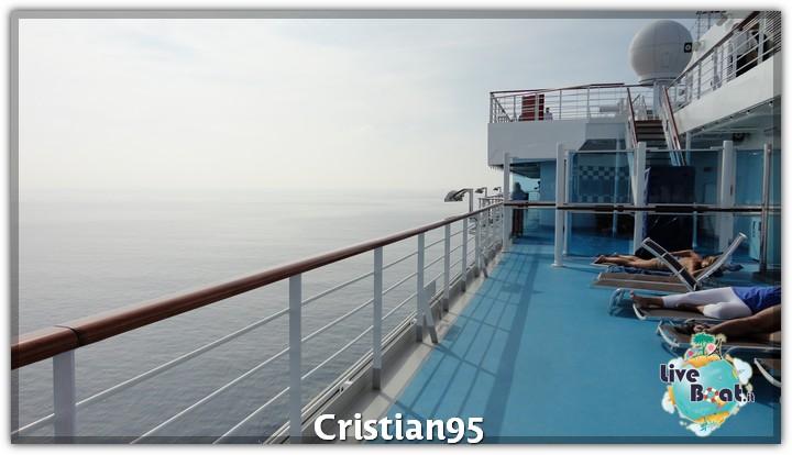 7/10/12- Navigazione-costa-deliziosa-navigazione-10-jpg