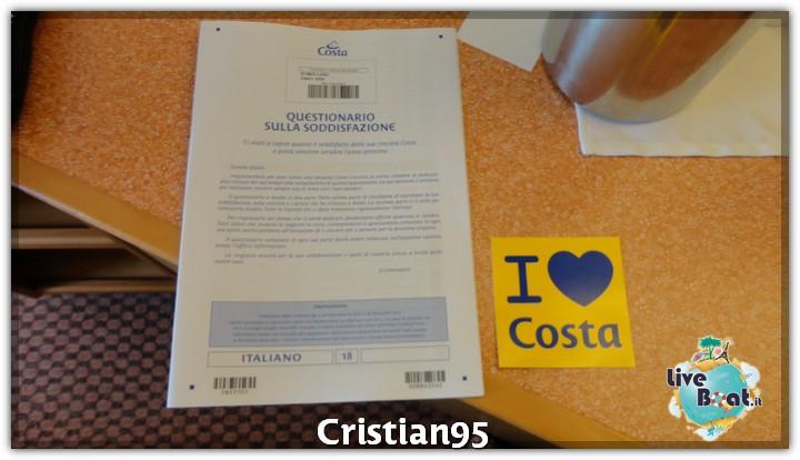 14/10/12-Navigazione-costa-deliziosa-diretta-forum-liveboat-crociere-2-jpg