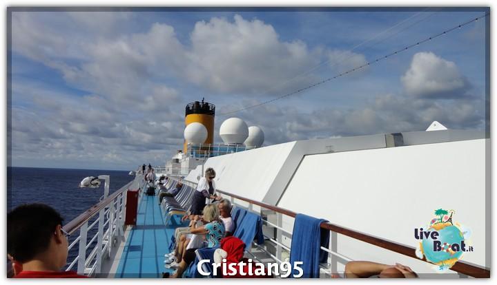 14/10/12-Navigazione-costa-deliziosa-diretta-forum-liveboat-crociere-3-jpg