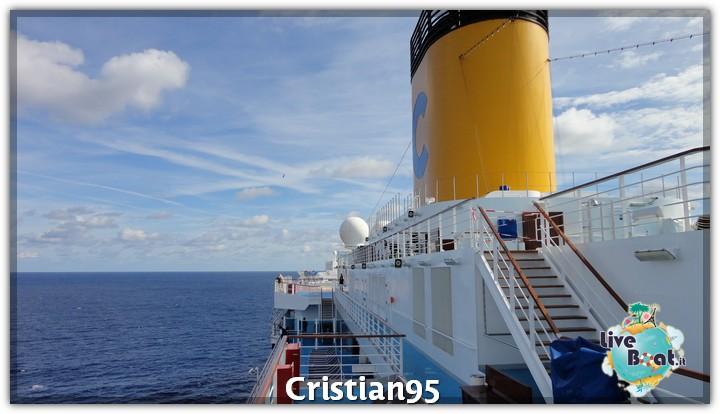 14/10/12-Navigazione-costa-deliziosa-diretta-forum-liveboat-crociere-5-jpg