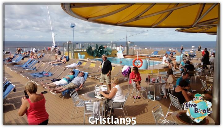 14/10/12-Navigazione-costa-deliziosa-diretta-forum-liveboat-crociere-7-jpg