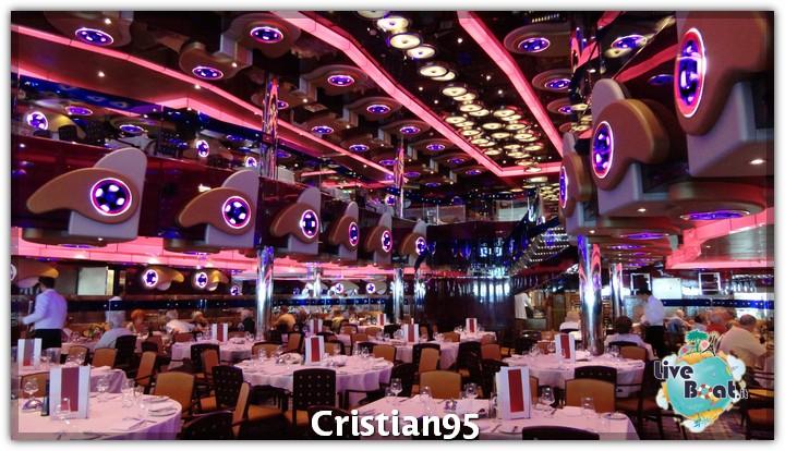 14/10/12-Navigazione-costa-deliziosa-diretta-forum-liveboat-crociere-10-jpg