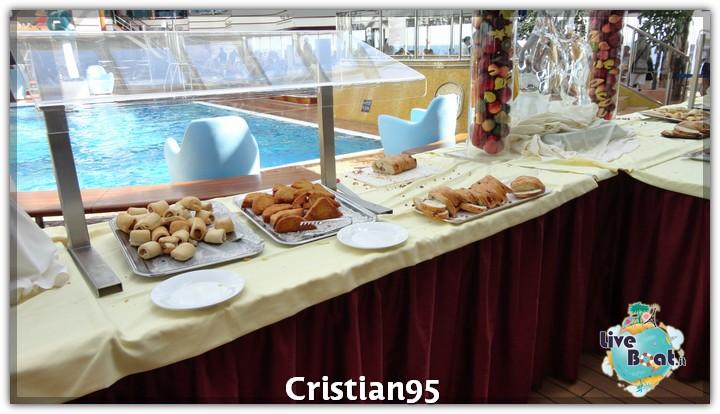 14/10/12-Navigazione-costa-deliziosa-diretta-forum-liveboat-crociere-11-jpg