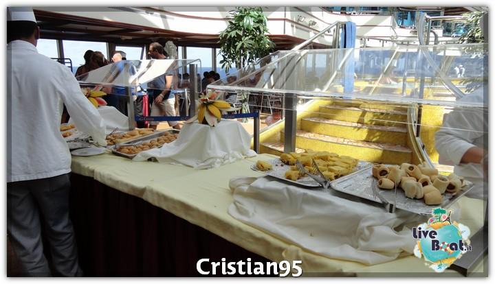 14/10/12-Navigazione-costa-deliziosa-diretta-forum-liveboat-crociere-12-jpg
