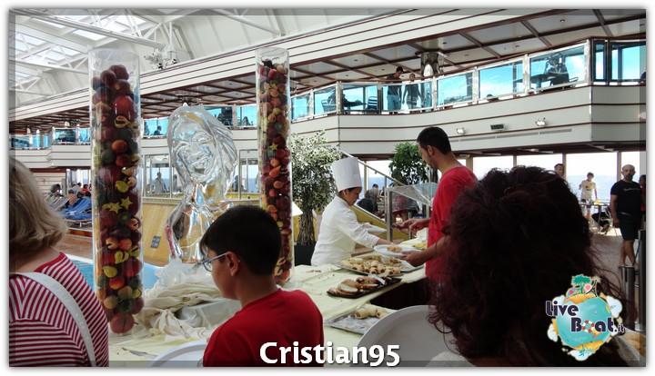 14/10/12-Navigazione-costa-deliziosa-diretta-forum-liveboat-crociere-13-jpg
