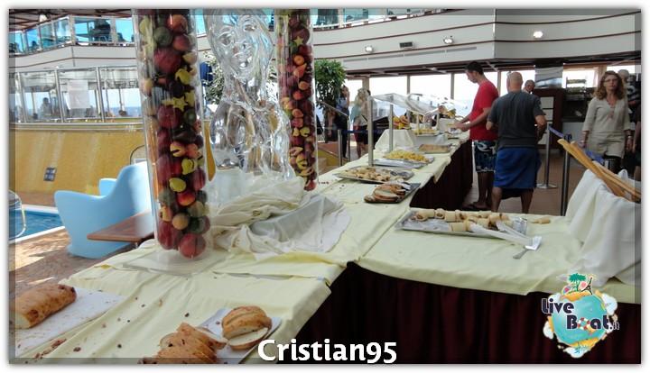 14/10/12-Navigazione-costa-deliziosa-diretta-forum-liveboat-crociere-14-jpg