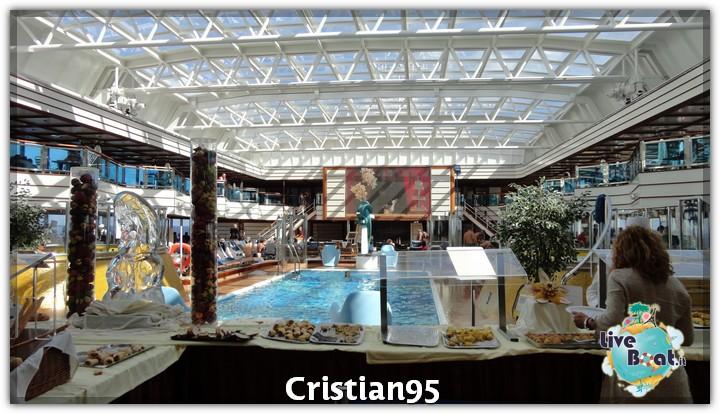 14/10/12-Navigazione-costa-deliziosa-diretta-forum-liveboat-crociere-15-jpg