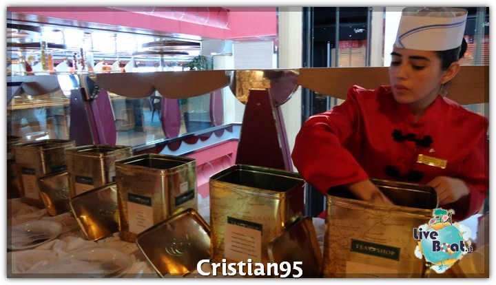 14/10/12-Navigazione-costa-deliziosa-diretta-forum-liveboat-crociere-18-jpg