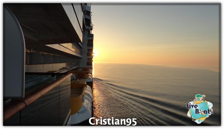 7/10/12- Navigazione-serata-gala-diretta-costa-deliziosa-2-jpg