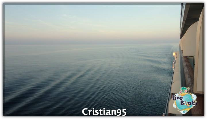 7/10/12- Navigazione-serata-gala-diretta-costa-deliziosa-3-jpg
