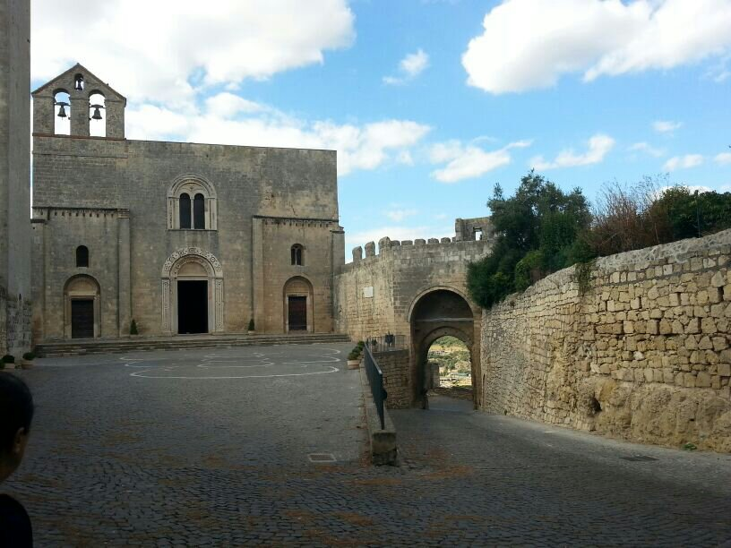 2013/10/02 Civitavecchia  Costa Deliziosa-uploadfromtaptalk1380727701835-jpg