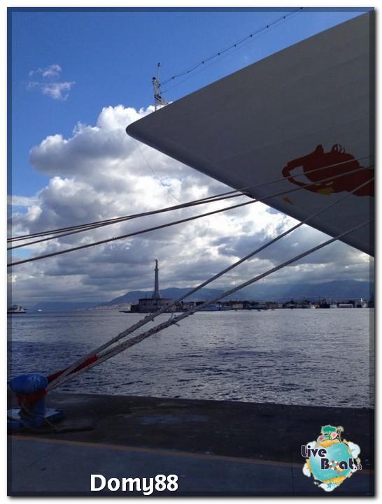 2013/10/02 Visita Gran Mistral -Costa neoRiviera Domy-img-20131002-wa0015-jpg
