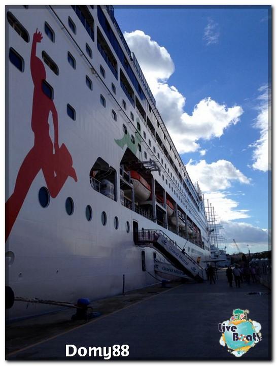 2013/10/02 Visita Gran Mistral -Costa neoRiviera Domy-img-20131002-wa0017-jpg