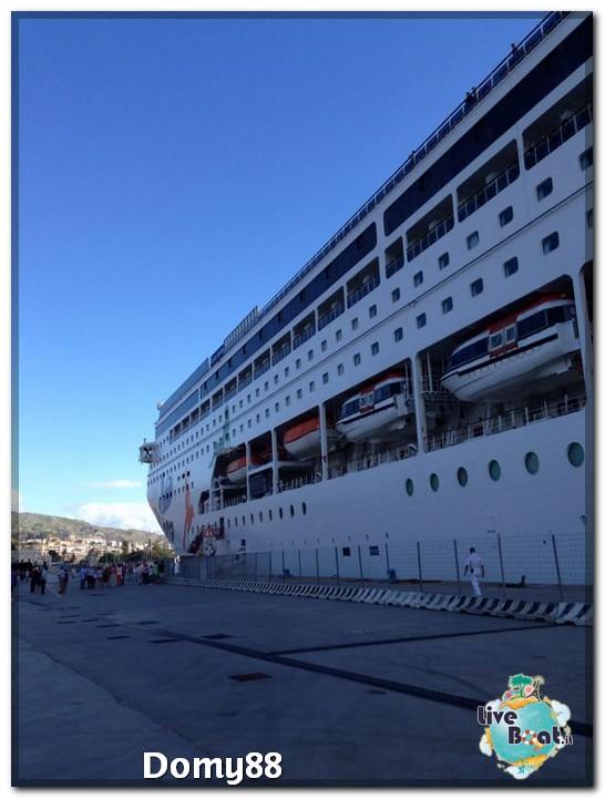 2013/10/02 Visita Gran Mistral -Costa neoRiviera Domy-img-20131002-wa0019-jpg