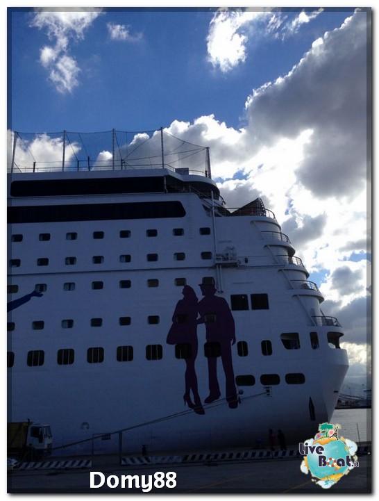 2013/10/02 Visita Gran Mistral -Costa neoRiviera Domy-img-20131002-wa0021-jpg