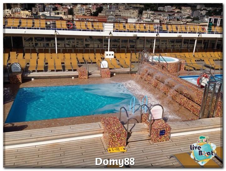 2013/10/02 Visita Gran Mistral -Costa neoRiviera Domy-img-20131002-wa0046-jpg