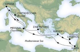 2013/10/05 - MSC LIRICA - Grecia, Cipro, Israele-schermata-2013-10-02-23-58-48-png