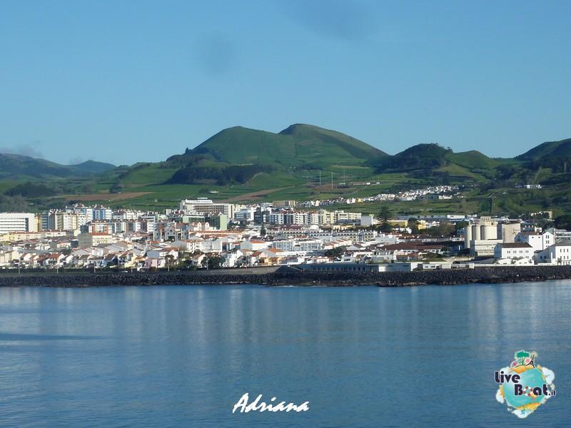 2012/04/21 - Ponta Delgada - Isole Azzorre-p1250400-jpg