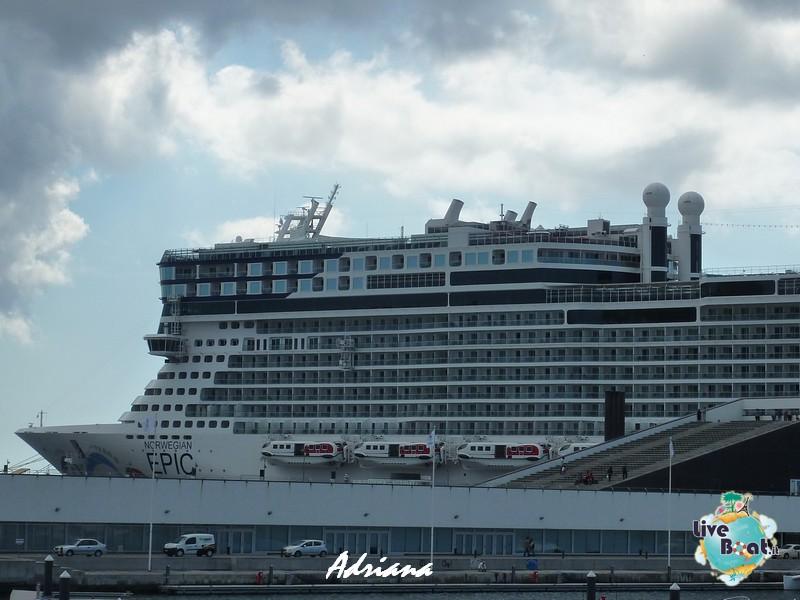 2012/04/21 - Ponta Delgada - Isole Azzorre-p1250426-jpg