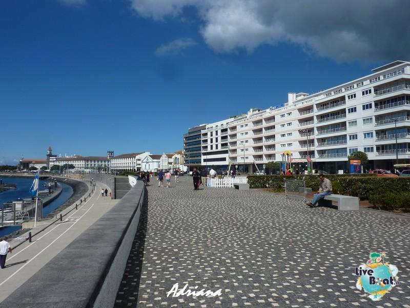 2012/04/21 - Ponta Delgada - Isole Azzorre-p1250427-jpg