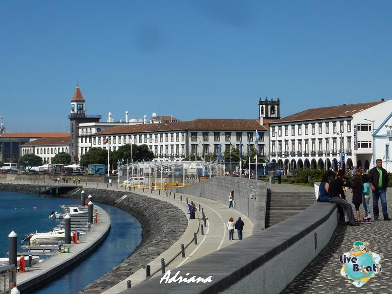 2012/04/21 - Ponta Delgada - Isole Azzorre-p1250428-jpg