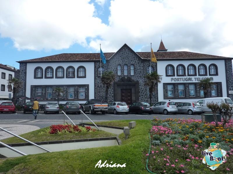 2012/04/21 - Ponta Delgada - Isole Azzorre-p1250439-jpg