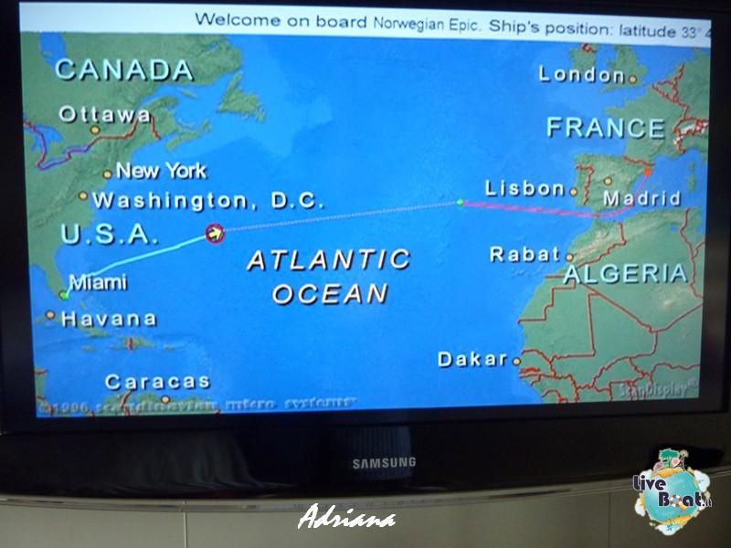 2012/04/17 Navigazione NCL Epic-serata-circo-ncl-epic-navigazione-1-jpg