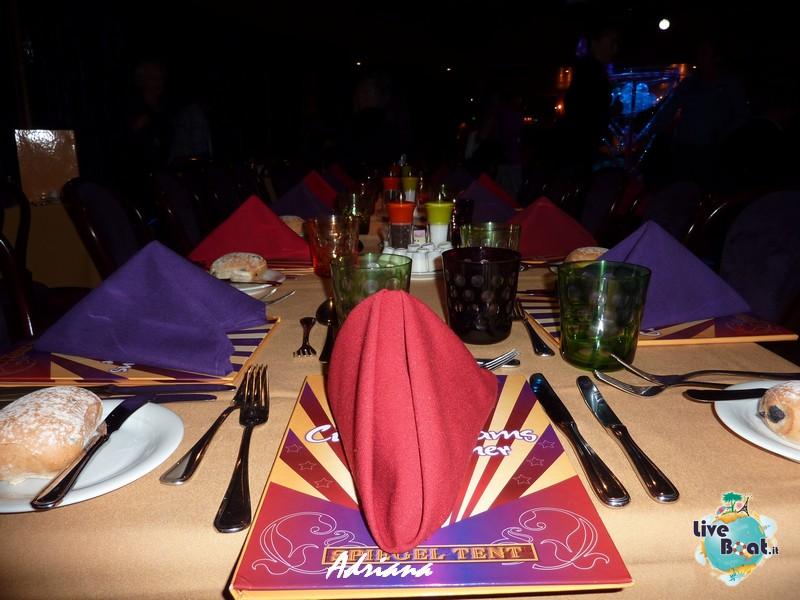 2012/04/17 Navigazione NCL Epic-serata-circo-ncl-epic-navigazione-3-jpg
