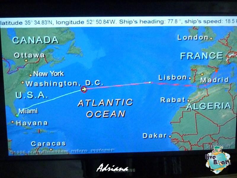 2012/04/18 Navigazione NCL Epic-p1240815-jpg