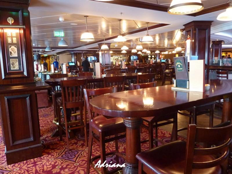 15/04/2012 Navigazione NCL Epic traversata-giornata-navigazione-ncl-epic-2-jpg