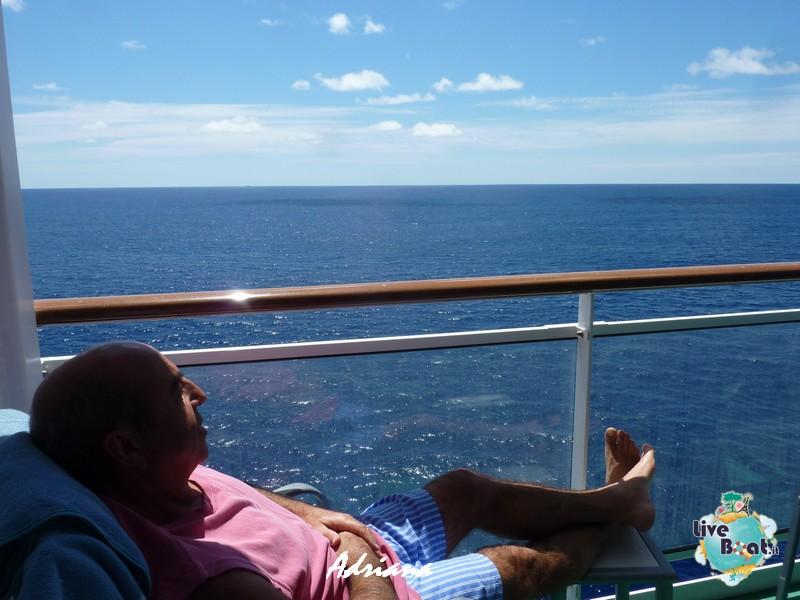 15/04/2012 Navigazione NCL Epic traversata-giornata-navigazione-ncl-epic-7-jpg